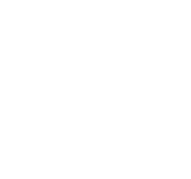 Refresh Dance Convention